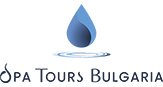 Spa Tours Bulgaria