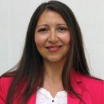 Ani Androva, Managing Partner in Spa Tours Bulgaria